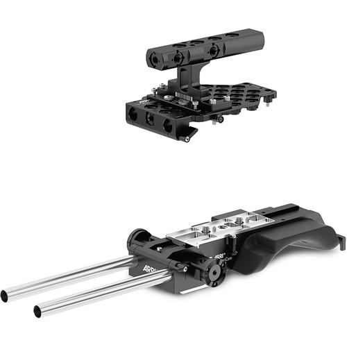 ARRI Basic Set for Panasonic VariCam LT