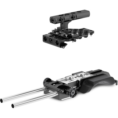 ARRI Basic Support Set for Panasonic VariCam LT