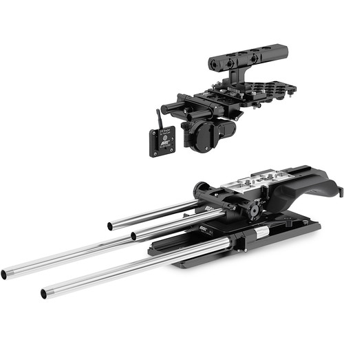 ARRI Cine 19mm Pro Set for Panasonic VariCam
