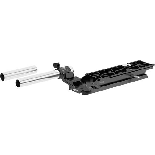 ARRI SAM-3 Stabilizer Adapter Mount Set for Amira