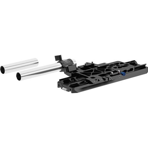 ARRI SAM-2 Stabilizer Adapter Mount Set for Alexa Mini