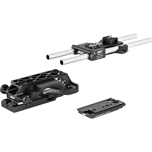 ARRI Basic Set for Sony VENICE