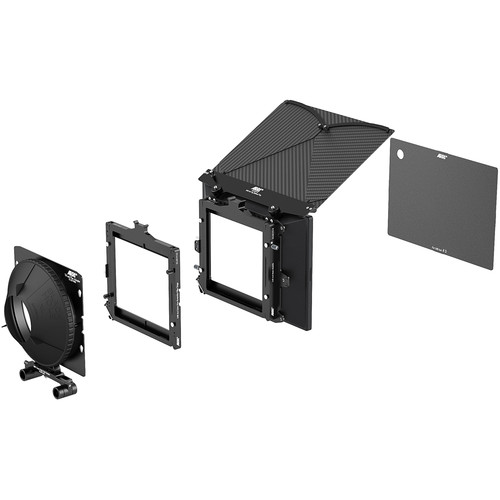 ARRI LMB 6x6 15mm Studio 3-Stage Set