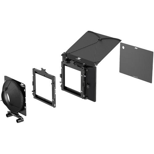ARRI LMB 6x6 15mm Studio 3-Stage Set