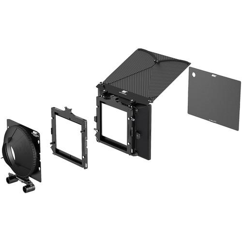 ARRI LMB 6x6 19mm Studio 3-Stage Set