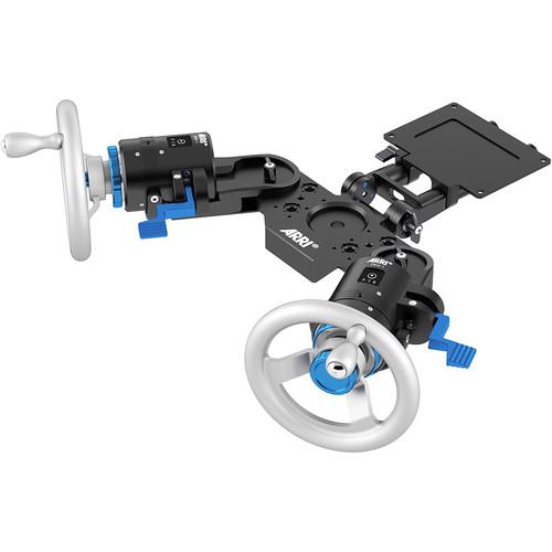 ARRI DRW-1 Two Wheels Set