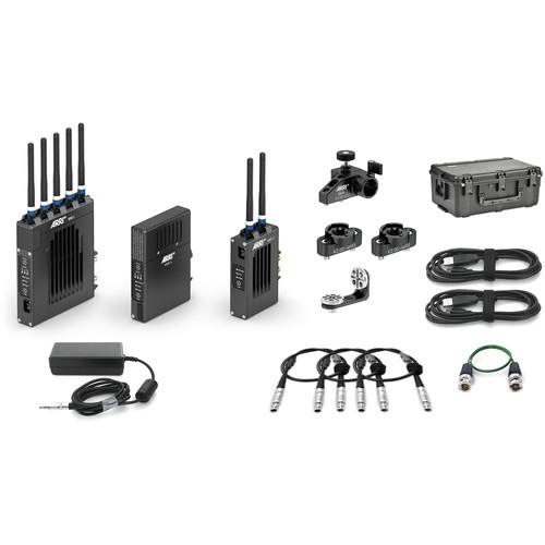 ARRI Complete Wireless Video Pro Set