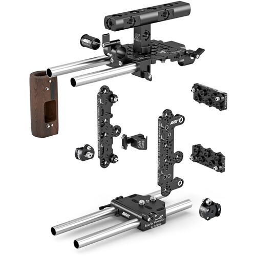 ARRI VENICE Extension Unit Set Pro