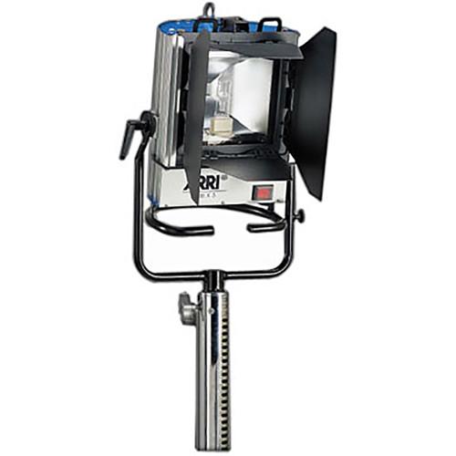 Arri X5 575W HMI System