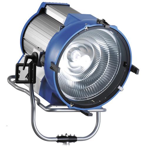 Arri M-Series Arrimax 18/12 HMI PAR with ALF/DMX Electrical Ballast