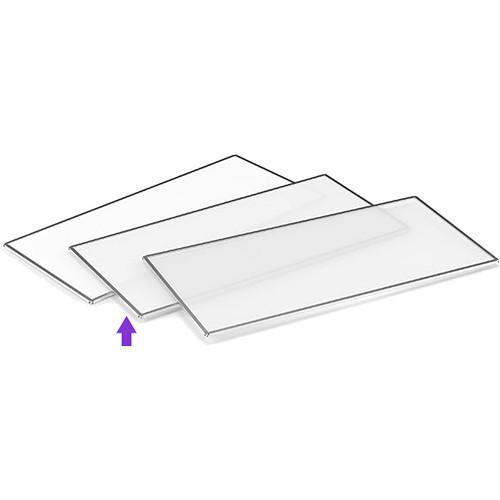 ARRI Standard Diffusion Panel for SkyPanel S60-C LED Light