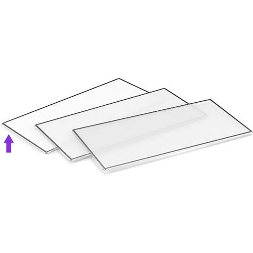 ARRI Lite Diffusion Panel for SkyPanel S60-C LED Light