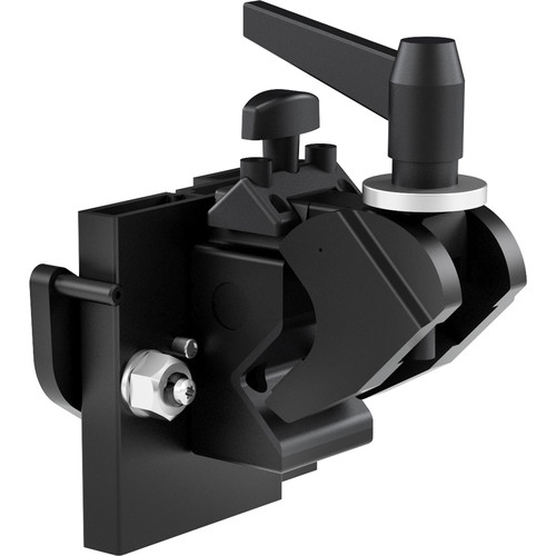 Arri Super Clamp Adapter for SkyPanel S30 and S60 PSU