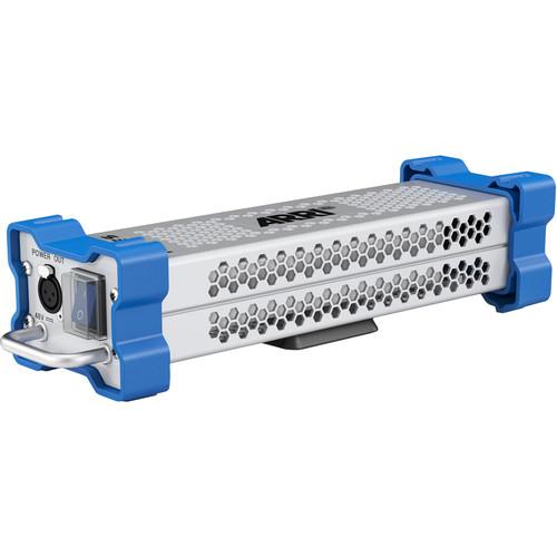 ARRI Power Supply Unit for SkyPanel S30 LED Light (Blue/Silver)