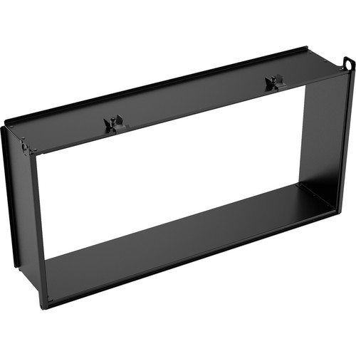 ARRI Snoot for SkyPanel for S60 LED Panel