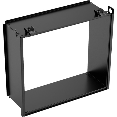 ARRI Snoot for SkyPanel for S30 LED Panel