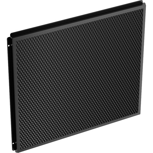 ARRI 30° Honeycomb Grid for SkyPanel S30