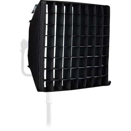 ARRI DoPchoice SnapGrid 40° for SnapBag S30