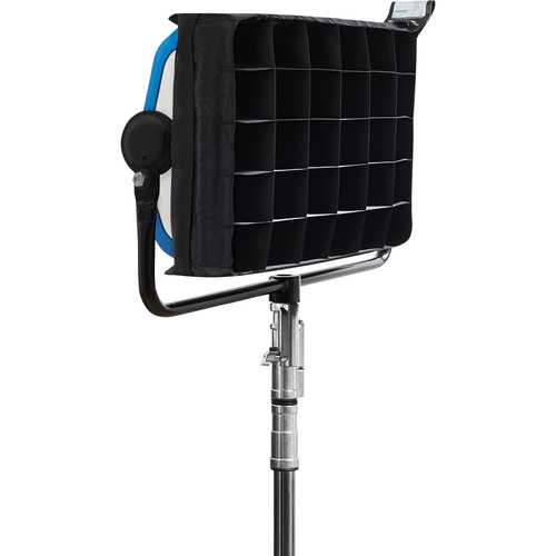 Arri DoP Choice SnapGrid 40° for SkyPanel S30