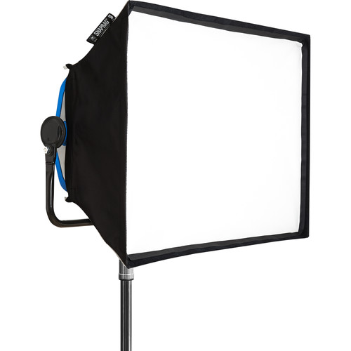 Arri DoP Choice SnapBag Softbox for SkyPanel S60