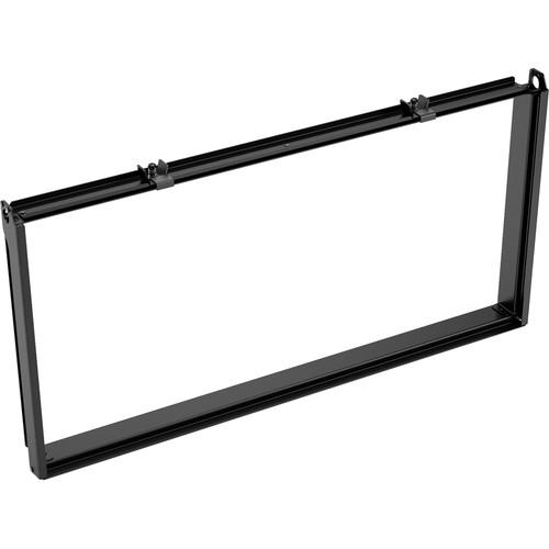 ARRI Extra Diffusion Slot for SkyPanel S60 LED Panel