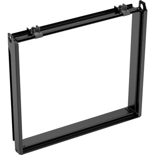 Arri Extra Diffusion Slot for SkyPanel S30 LED Panel