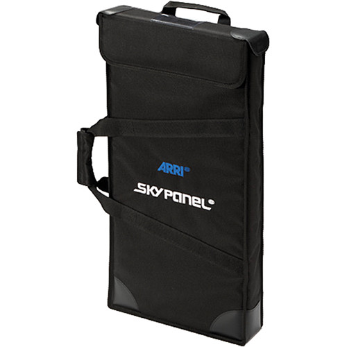 ARRI Accessory Panel Bag for SkyPanel S60 (Black)