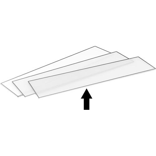 Arri Heavy Diffusion Panel for SkyPanel S120-C LED Light
