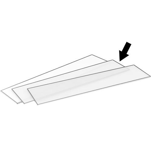 ARRI Standard Diffusion Panel for SkyPanel S120-C LED Light