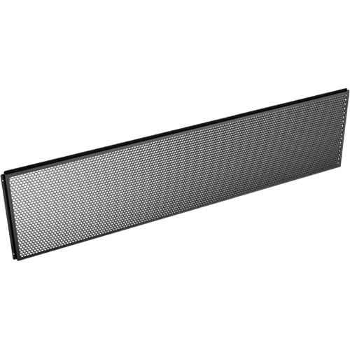 ARRI 60° Honeycomb Grid for SkyPanel S120