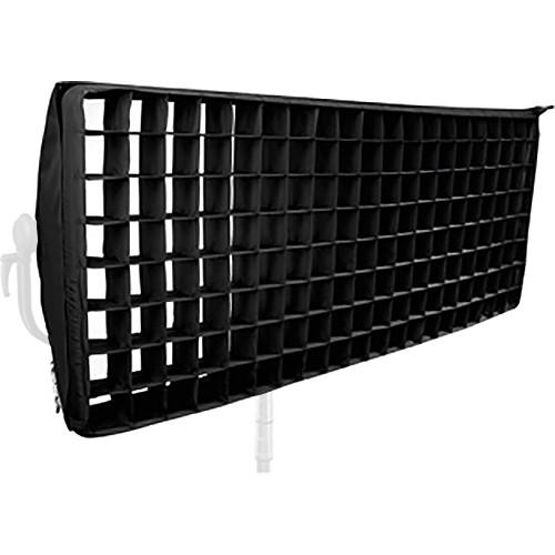 ARRI DoPchoice SnapGrid for S120 SkyPanel SnapBag (40°)