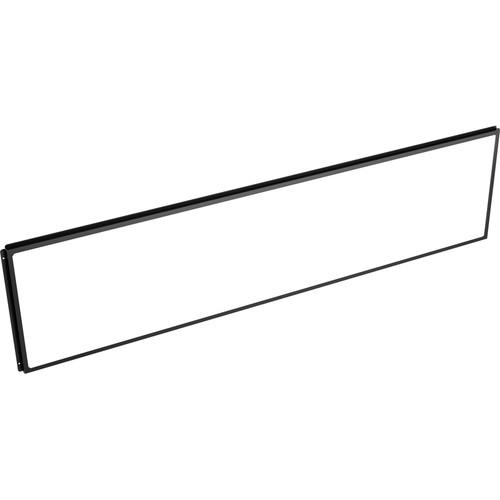 Arri Spill Frame for SkyPanel S120