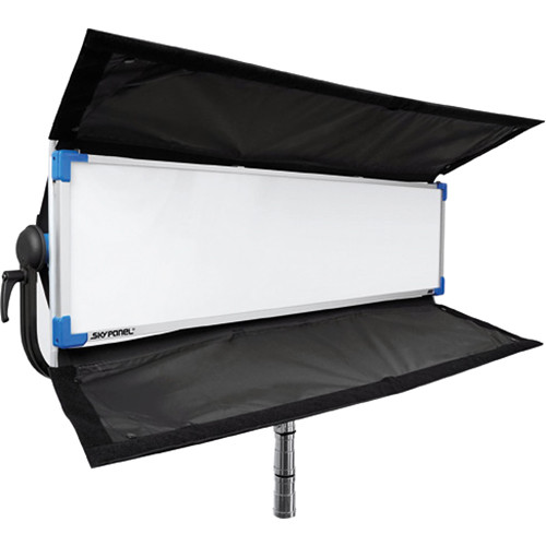 ARRI FlexDoor for S120 SkyPanel