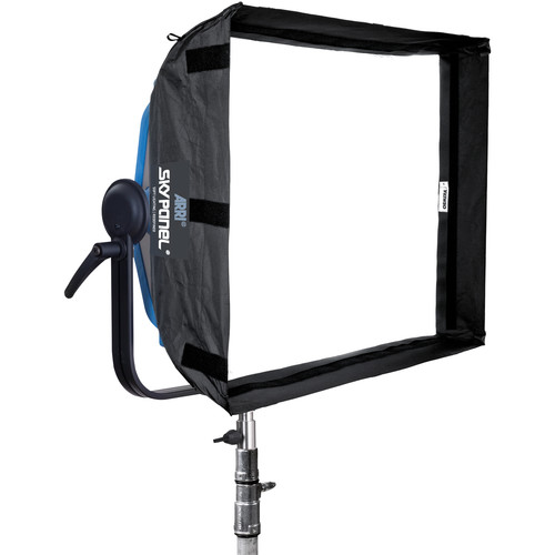 ARRI Chimera TECH Lightbank for SkyPanel S120-C