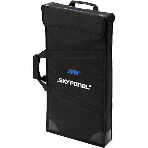 ARRI Accessory Panel Bag for SkyPanel S120 (Black)