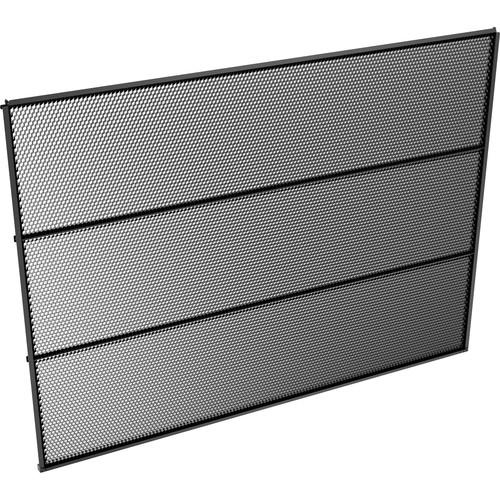 ARRI 60° Honeycomb Grid for SkyPanel S360