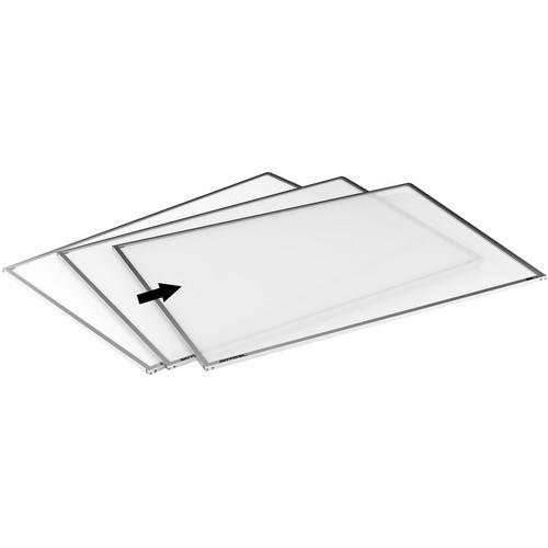 ARRI Heavy Diffusion Panel for SkyPanel S360-C LED Light