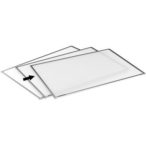 ARRI Standard Diffusion Panel for SkyPanel S360-C LED Light