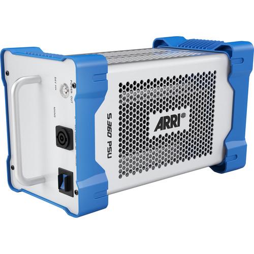 ARRI Power Supply Unit for SkyPanel S360