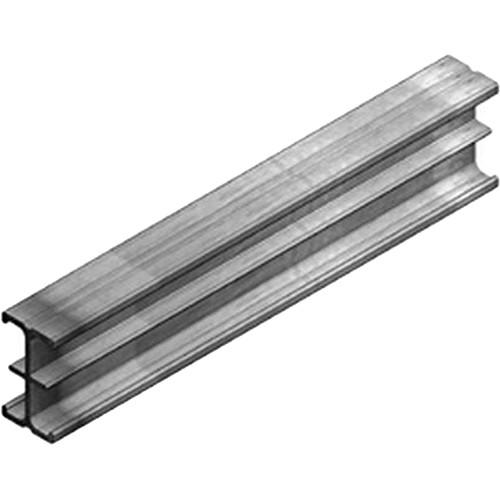 ARRI H60 Aluminum Rail (13.2', Black)