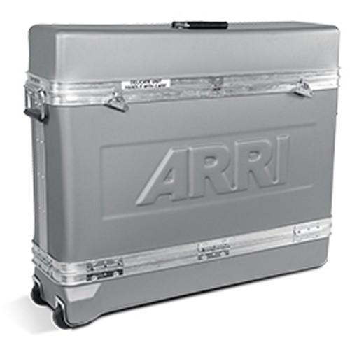 ARRI Molded Case V2 for S60-C Single SkyPanel (Light Gray)