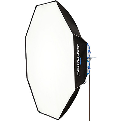 ARRI DoPchoice Octa 7 Softbox with Double Bracket for Two S60 SkyPanels