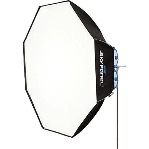 ARRI DoPchoice Octa 5 Softbox with Double Bracket for Two S60 SkyPanels