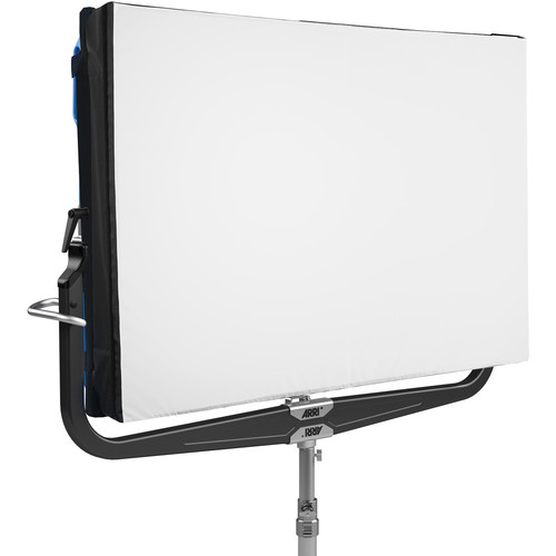 ARRI DoPchoice SnapBag Snoot for SkyPanel S360