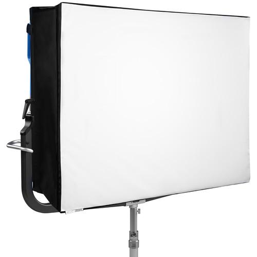 ARRI DoPchoice SnapBox for SkyPanel S360