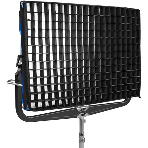 ARRI DoPchoice 40 SnapGrid for SkyPanel S360