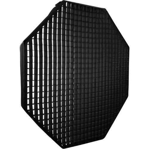 ARRI DoPchoice 40-Degree SNAPGRID for SkyPanel S60 Octa 5 Softbox