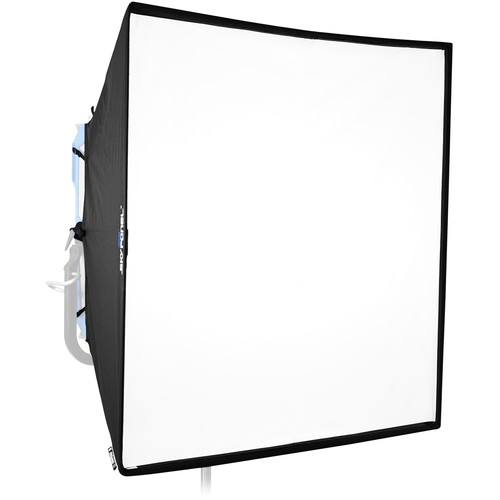 ARRI DoPchoice SNAPBAG Softbox for SkyPanel S360