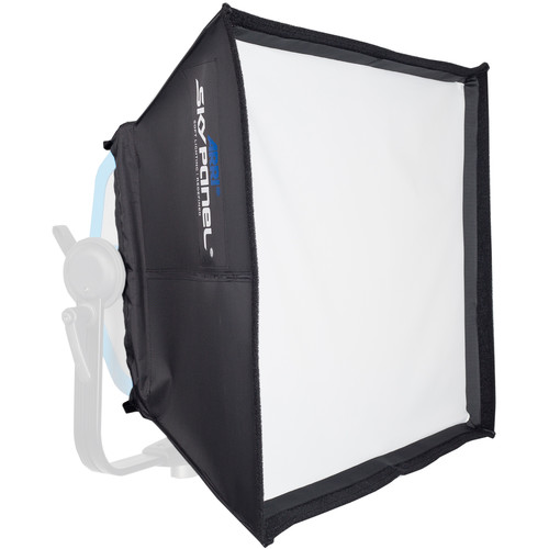 ARRI Chimera POP Bank for SkyPanel S30