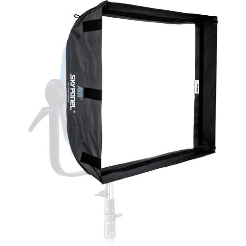 "ARRI Chimera Lightbank with Frame for S30 SkyPanel (24 x 32"")"